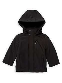 837099ccef Little Boys' Coats, Jackets & Outerwear | Lord + Taylor