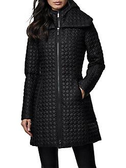 78fa9f8ae Womens Coats & Winter Coats   Lord + Taylor