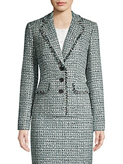 2a5434f3bd4 Shop Suits For Women   Lord + Taylor