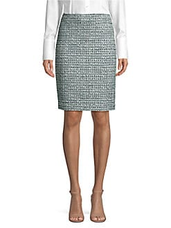 78be496a1 Women's Skirts: Designer Skirts for Women | Lord + Taylor