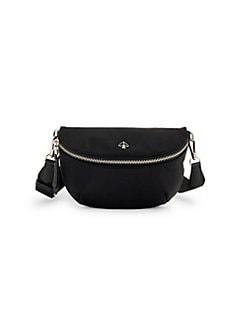 ca439263029f1 Handbags - Handbags - Belt Bags & Fanny Packs - lordandtaylor.com