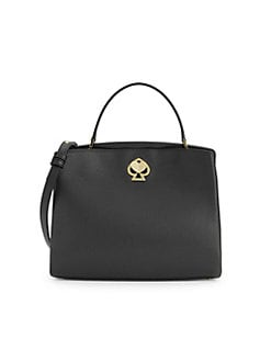 9310fab18d3 Satchels: Messenger Bags & More | Lord + Taylor
