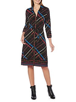 23a256f8 Women's Clothing: Plus Size Clothing, Petite Clothing & More | Lord ...