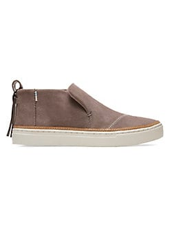 332219e58d5 Womens Shoes | Boots, Heels, Sneakers & More | Lord + Taylor