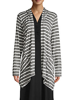 40d55f26 Women's Sweaters: Tunics, Cardigans & More   Lord + Taylor