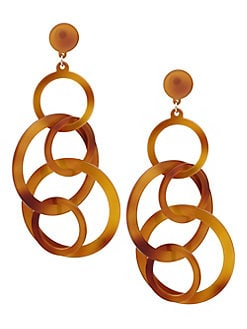 a34723d532aa8 Jewelry & Accessories - Jewelry - Earrings - lordandtaylor.com