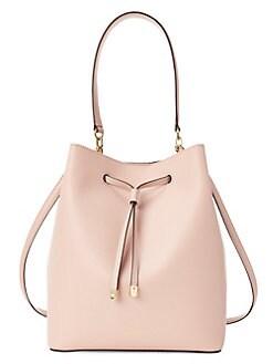 2f940e0bc867 Handbags and Backpacks | Lord + Taylor