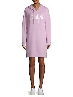 f21cb10d185f Designer Dresses For Women   Lord + Taylor