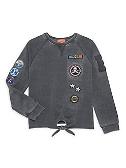 0b6f0b8a04 Kids Clothes: Shop Girls, Boys, Toddlers, Baby Clothes and Shoes ...