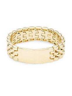 7121a005957 Jewelry & Accessories - Jewelry - Bracelets - lordandtaylor.com