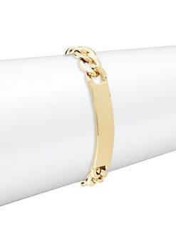7121a005957 Jewelry & Accessories - Jewelry - Bracelets - lordandtaylor.com