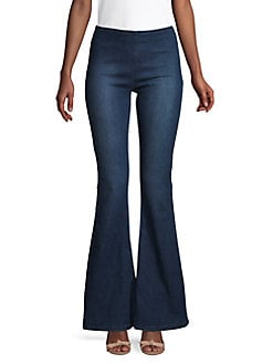 4c6c742e Shop All Women's Clothing | Lord + Taylor
