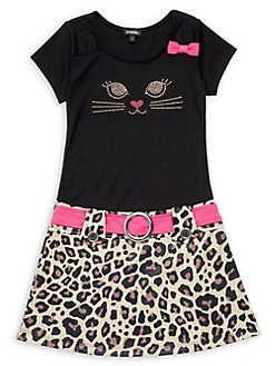 96985b03c179e Girls' Clothes: Sizes 7-16 | Lord + Taylor