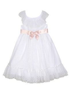 0f3370a299f10 Kids - Baby - Baby Girls Clothing - Dresses - lordandtaylor.com