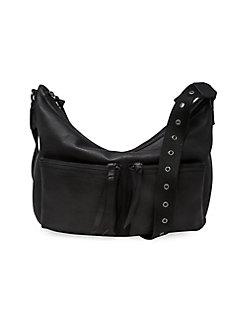 a943ed8a2b56 Kooba | Handbags - Handbags - lordandtaylor.com