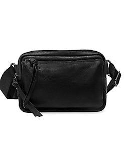 ab463f69973 Handbags and Backpacks | Lord + Taylor