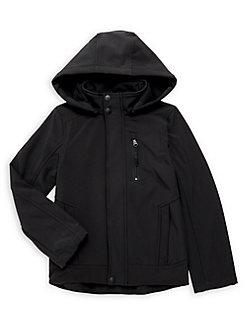 336e8de991 Boys' Clothes: Sizes 8-20 | Lord + Taylor