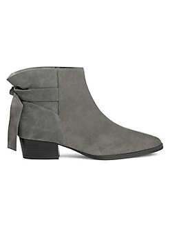 699b24ad5935d Womens Short Ankle Boots & Booties | Lord & Taylor