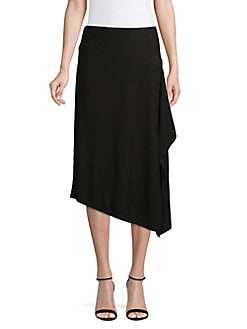 ed70be974ee1c Women's Skirts: Designer Skirts for Women | Lord + Taylor