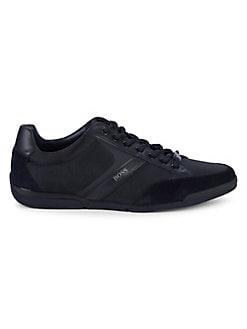 adidas Sport Performance Skor Sneakers, Stan Smith Vit