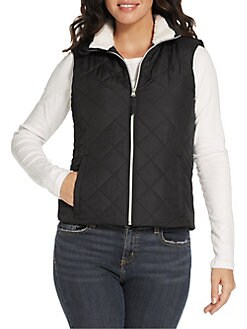 244046e99 Puffers & Quilted Coats for Women   Lord + Taylor