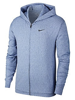 Men's Workout Clothes & Activewear Lord + Taylor  Lord + Taylor