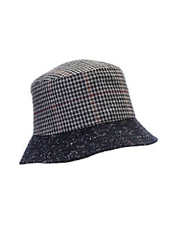 9632da658 Women's Hats and Hair Accessories   Lord + Taylor