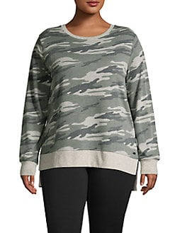 26918d79c Plus-Size Designer Women's Clothing | Lord + Taylor