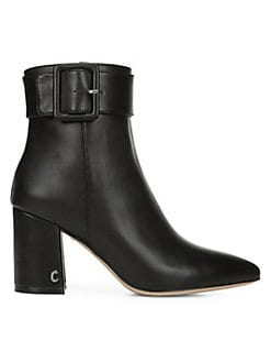 cf46392e259dd Womens Short Ankle Boots & Booties | Lord & Taylor