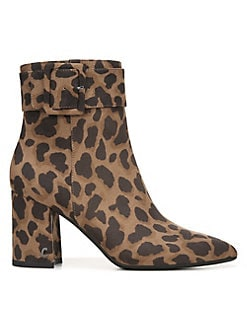 5654783773e40 Designer Boots, Thigh High Boots, Rain Boots & More   Lord & Taylor