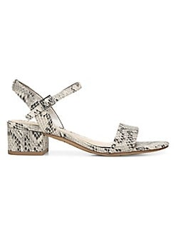 0ad1bf2e9c1 Women's Sandals & Slides | Lord & Taylor