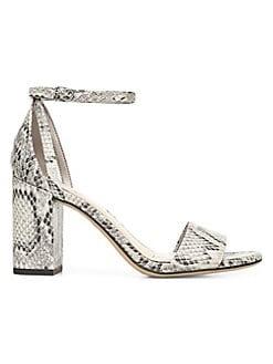 e359d89a31167 Shop Women's Shoes, including Heels, Sandals, Flats & More | Lord ...
