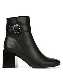 9da5ec0027e Womens Short Ankle Boots & Booties | Lord & Taylor