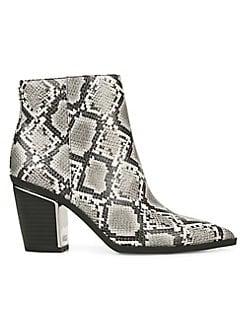 d4fdafdd6 Designer Women's Shoes | Lord + Taylor
