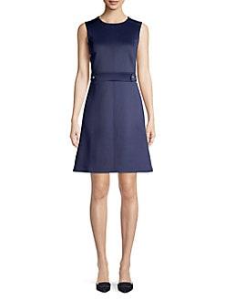 12f670088df MICHAEL Michael Kors | Women - Extended Sizes - lordandtaylor.com