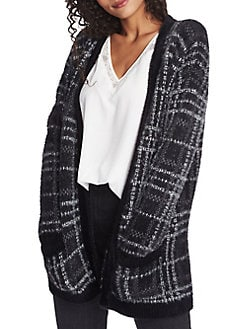ec7464873 Women's Sweaters: Tunics, Cardigans & More | Lord + Taylor