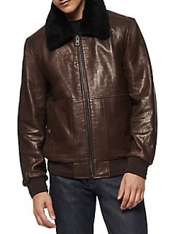 53cc0122c Men's Coats & Jackets | Lord + Taylor