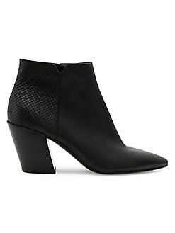 49522f81cf2 Womens Short Ankle Boots & Booties | Lord & Taylor
