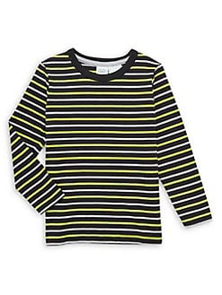 b627c663e Kids Clothes: Shop Girls, Boys, Toddlers, Baby Clothes and Shoes ...