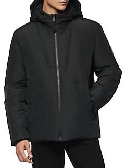 50c28853e Men's Coats & Jackets | Lord + Taylor