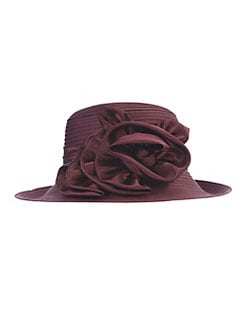 0337205c6 Women's Hats and Hair Accessories | Lord + Taylor