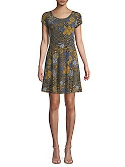 Womens Petites & Special Sizes | Lord + Taylor
