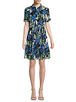 321d08ddad504 Designer Dresses For Women   Lord + Taylor