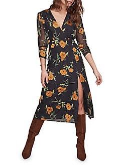 Women\'s Clothing: Plus Size Clothing, Petite Clothing & More ...