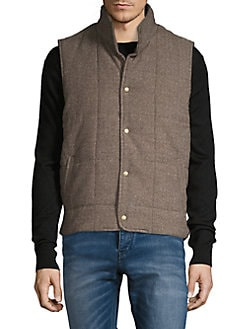 6ab9f801 Men - Clothing - lordandtaylor.com