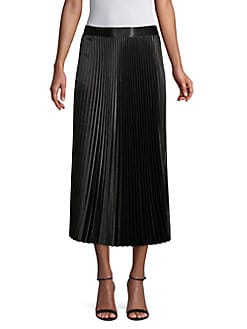c287afc1d9 Women's Skirts: Designer Skirts for Women | Lord + Taylor