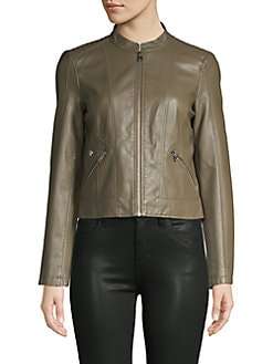 f4ff25f0c7f Womens Coats & Winter Coats | Lord + Taylor