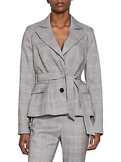 570846bae Womens Coats & Winter Coats | Lord + Taylor