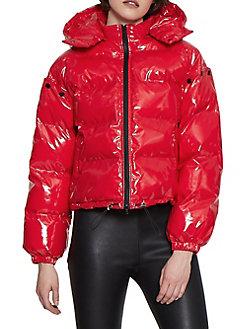 c905908a31 Womens Coats & Winter Coats | Lord + Taylor