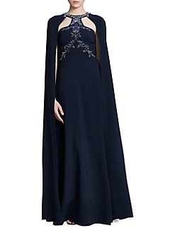 how to get sleek sale usa online Evening Dresses & Formal Dresses | Lord + Taylor